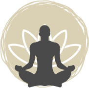Authentic Meditation Classes at Hannah's Room Yoga, Copetown, Ontario