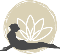Authentic Yin Yoga Classes at Hannah's Room Yoga, Copetown, Ontario