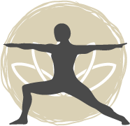 Authentic Yang Yoga Classes at Hannah's Room Yoga, Copetown, Ontario